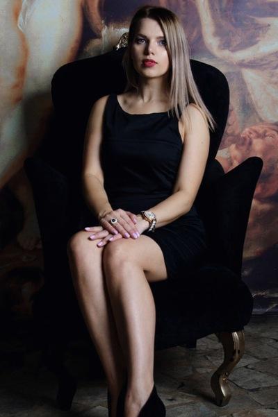Юлия Ждакова