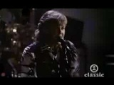Sgt. Pepper's Lonely Hearts Club Band (live)