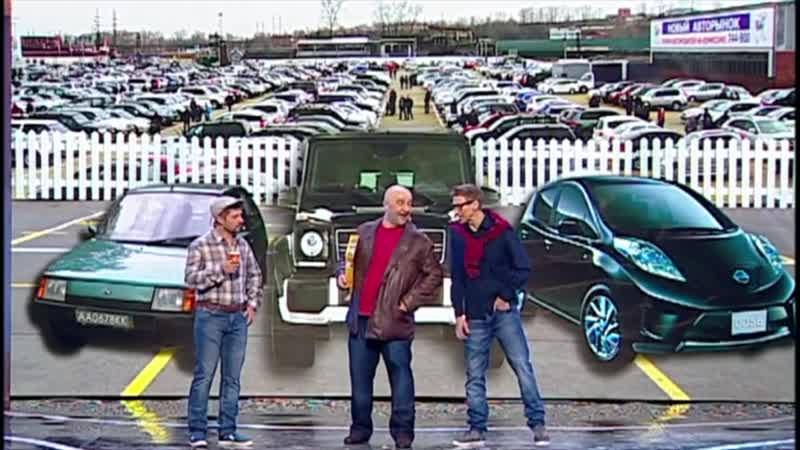 Україна розмитнення євробляхи дешево і продажа авто дорого - українець вражений Дизель новини