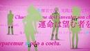 Youkoso Jitsuryoku Shijou Shugi no Kyoushitsu e OP