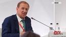 Максим Рохмистров, Счетная палата: госзакупкам нужна система поддержки добросовестных поставщиков