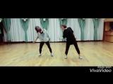 XiaoYing_Video_1539031536335.mp4