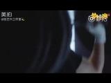 181012 EXO Lay Yixing @ Yixing Weibo Update