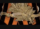 Георгиевский Крест История легендарной награды Российской Империи (Знак отличия Военного ордена)