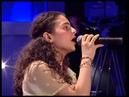 Günel-Yaralandım 1999 vokal: İBRAHİM TATLISES,HÜSEYİN TATLI