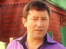 Айдар Галимов и Фарид Мифтахов Изге урын