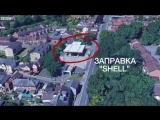 Би-Би-Си красиво и технично выводит агентов ГРУ Петрова и Боширова на чистую вожу смотрите видео - -