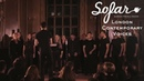 London Contemporary Voices - Bohemian Rhapsody (Queen Cover) | Sofar London