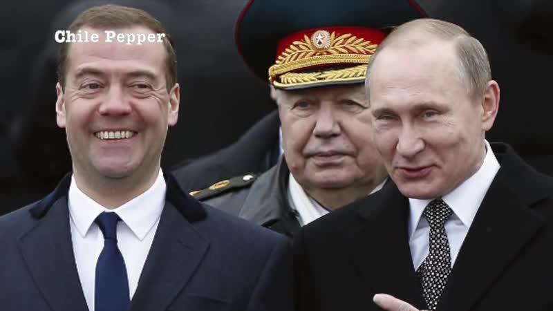 Яндекс повідомив про смерть Порошенко