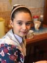 Кристина Пакарина фото #22