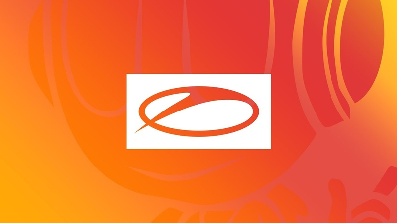 Maor Levi - Light Years [ASOT881] **TUNE OF THE WEEK**