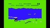 River Rescue for the Commodore VIC-20 Commodore VC-20