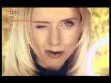 Восток — До встречи (Муз-ТВ) Золотая лихорадка
