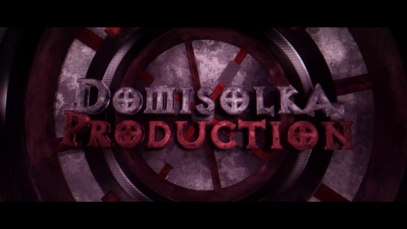 Domisolka Production
