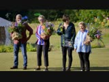 The Great British Bake Off s09e10 - Final