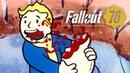 Fallout 76 'A NEW AMERICAN DREAM' Official Trailer Gamescom 2018