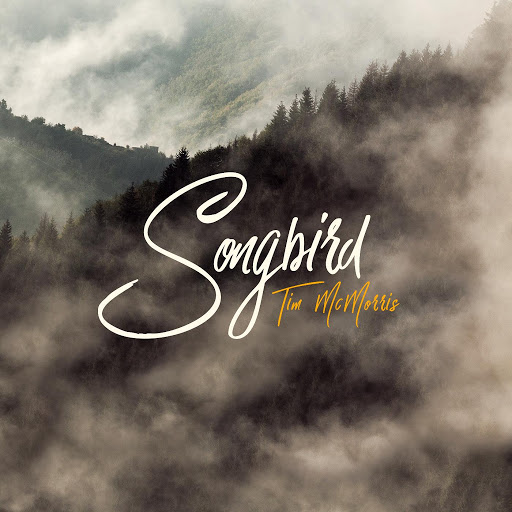Tim McMorris альбом Songbird