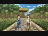Meng Qi Shi Shen 6 серия русская озвучка Shoker / Моя жена богиня еды 06