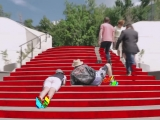 Cream Soda x ЛАУД - Prime Time (Video)