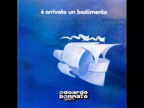 Edoardo Bennato - Lo Show Finisce Qua