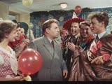 Карнавальная ночь Фильм, 1956 0+ КиноПоиск 7,9 из 10 IMDb 7,6 из 10
