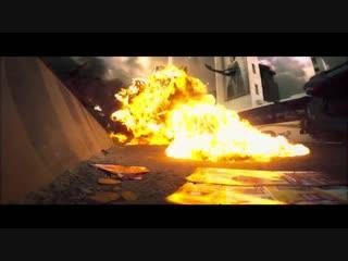 2.0 - Official Trailer [Hindi] _ Rajinikanth _ Akshay Kumar _ A R Rahman _ Shank