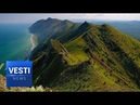 Vesti Special Report! Sakhalin: Rapid Transformation and Development of Russia's Untapped Far East