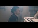 Кавер на песню Khalid - Love Lies в исполнении Abi Sampa, Rushil