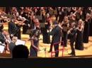 Mahler's Fourth Symphony 4 1 Currentzis