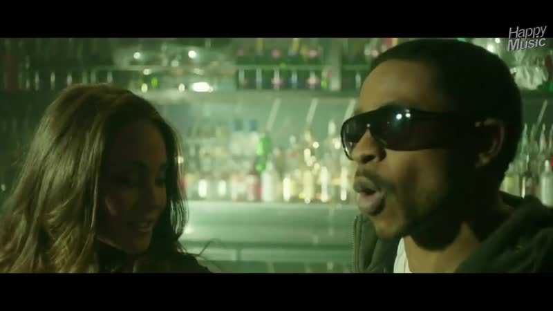 Remady Manu L feat J-Son - Single Ladies (Official Video)