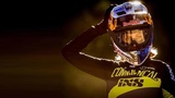 That's Why We Love Downhill Mountain Bikers - The Best of Downhill and Freeride 2018