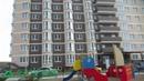 Купить большую студию 40.4 кв.м в жк Кавказ   Анапа