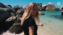 Derek Palmer Thomas Nikki - Escape To Paradise (Extended Mix) Vibrate Audio [Promo Video]