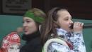 Группа Русский стилль А вишня красная