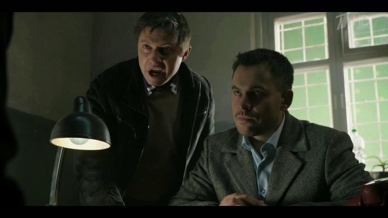 Режиссер фильма о Магницком доказал раздутая на Западе версия о борце с коррупцией - дискредитация.
