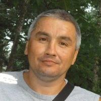 Алексей Косов