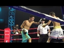Best hits in slow motion by Saken Bibossinov 52 kg Astana Arlans
