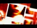 X-Perience- I dont care (VIVA)