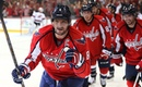Ovechkin uses incredible deke for highlight reel goal