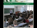 Prof. Dr. Hannes Leitgeb: Vorlesung Logik I (WiSe 14/15)