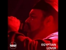 Boiler Room x Budweiser Hanoi The Egyptian Lover