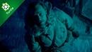 Тёмные начала / His Dark Materials (2019) — Сезон 1 — Трейлер (русский)