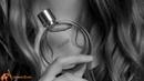 Hugo Boss Hugo Woman Eau de Parfum Хуго Босс Босс Вумен Еау дэ Парфюм отзывы о духах