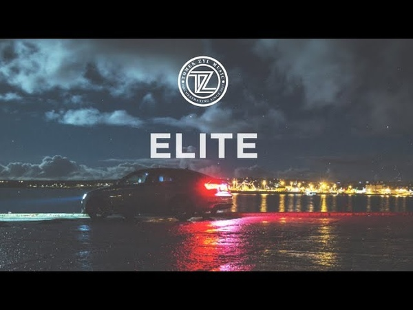Bugzy Malone x Chip x Aitch - UK Grime Type Beat Elite Instrumental 2019 | Prod. by @TomekZylMusic