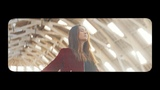 Jasmine Thompson - Loyal Official Music Video