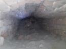 Подземные ходы под Каменском