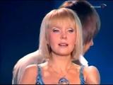 Валерия и Стас Пьеха - Расставание (Лучшие песни, 2006)