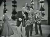 I Ain't Got Nobody - Louis Prima Keely Smith