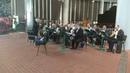 Джаз оркестр Big band st. Petersburg Пётр Ильич Чайковсий Марш из балета Щелкунчик