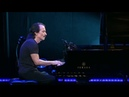 Yanni Live on Broadway